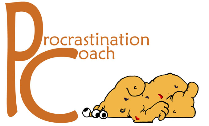 Procrastination Coach